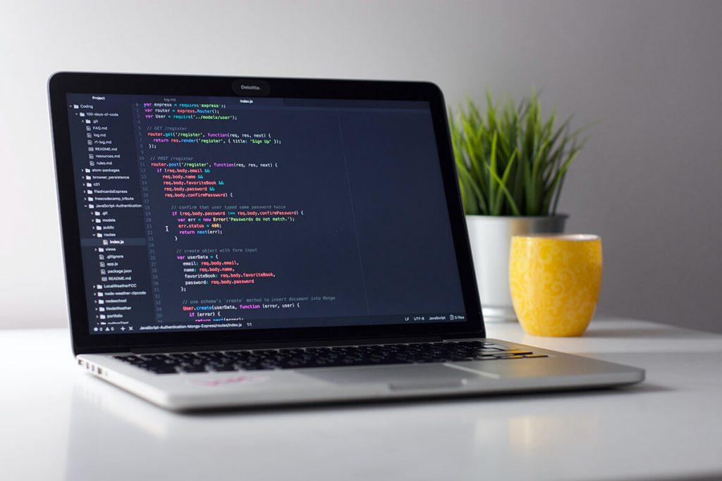 Koszt stworzenia strony www